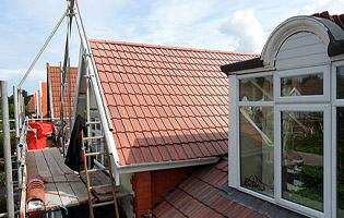 Wirral Roof Repairs - Welcome